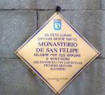 placa-monasterio-san-felipe