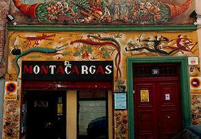 fachada_montacargas